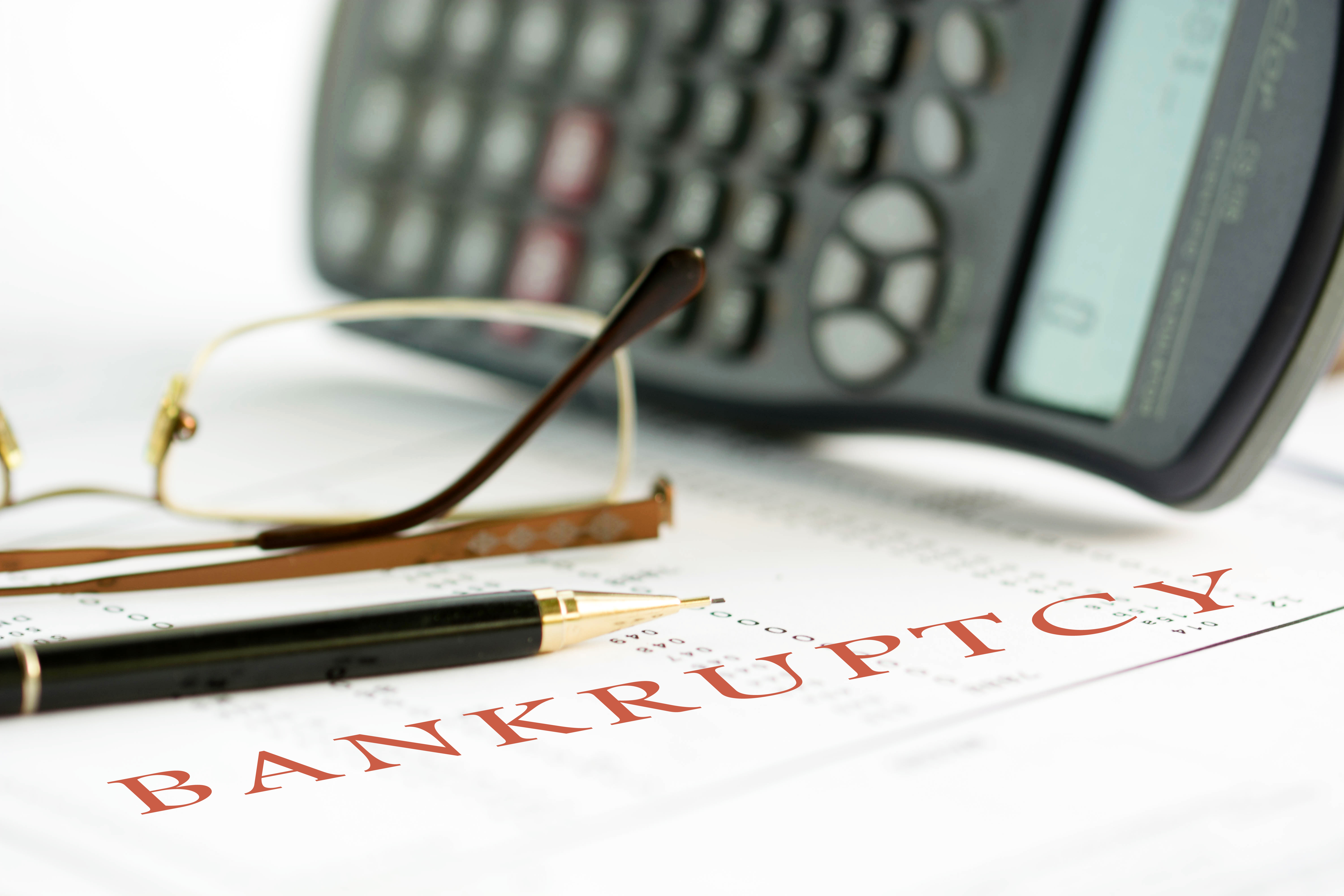 How Soon Can I Buy A House After Bankruptcy Or Foreclosure Down