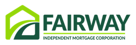 fairway_logo_blog